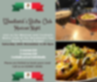 Bistro Club Mexican Night (1).png