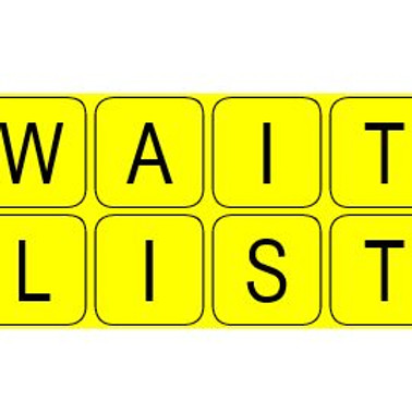 Welder IP - WAIT LIST