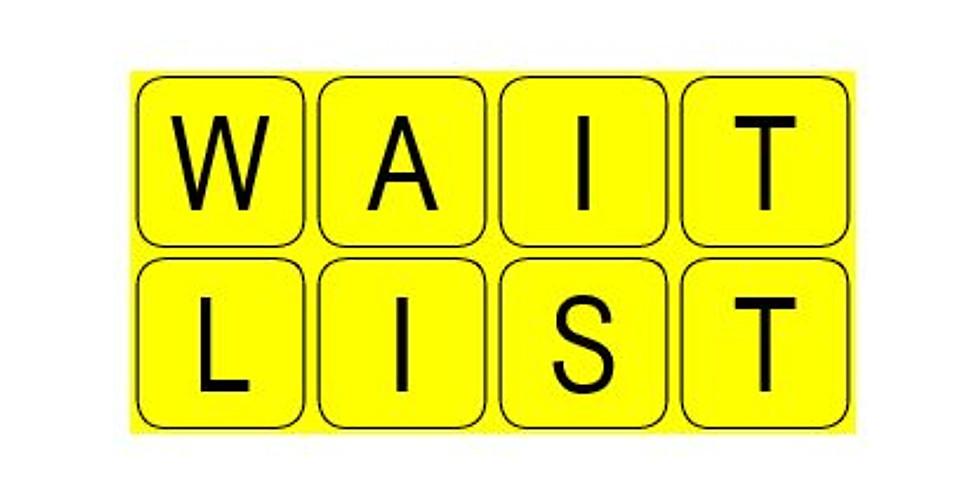 NAUSC Medical Gas Installer - WAIT LIST