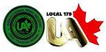 SPI & UA179.JPG