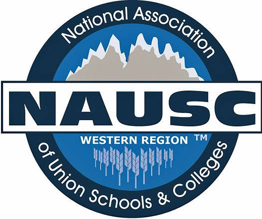 NAUSC_logo_western_edited.jpg