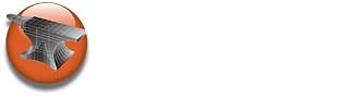 SF Logo Horizontal - Updated Shadow.png