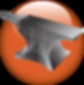 SF Logo Plain.png