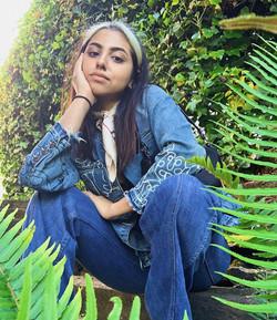 Priya Hayre