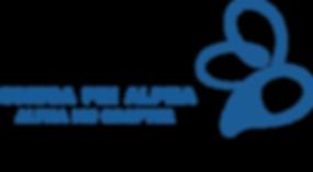 alphamu logo.png