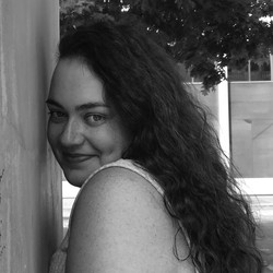Ilana Basman