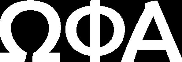 OPA-GreekLogo_White (1).png