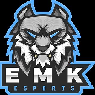 EMK MASCOT.png