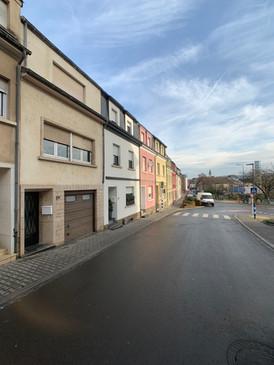 Maison - Vendu à Ettelbruck