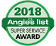 angiest list winner 2018.png