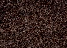 brwon mulch.jpg