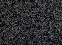 black mulch.jpg
