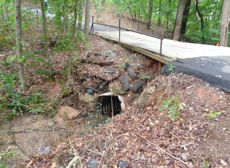 Need storm drain help?