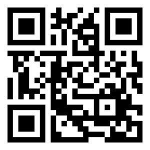 Find Us Mobile!!!