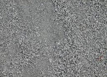 M-10 sand