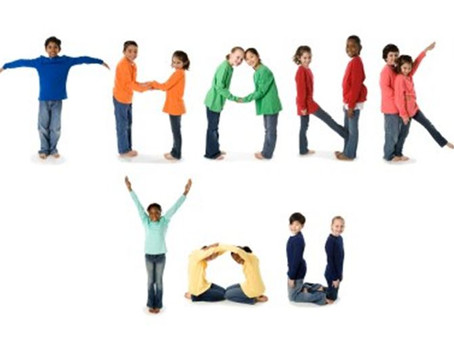 Thank You Loyal Customers!!