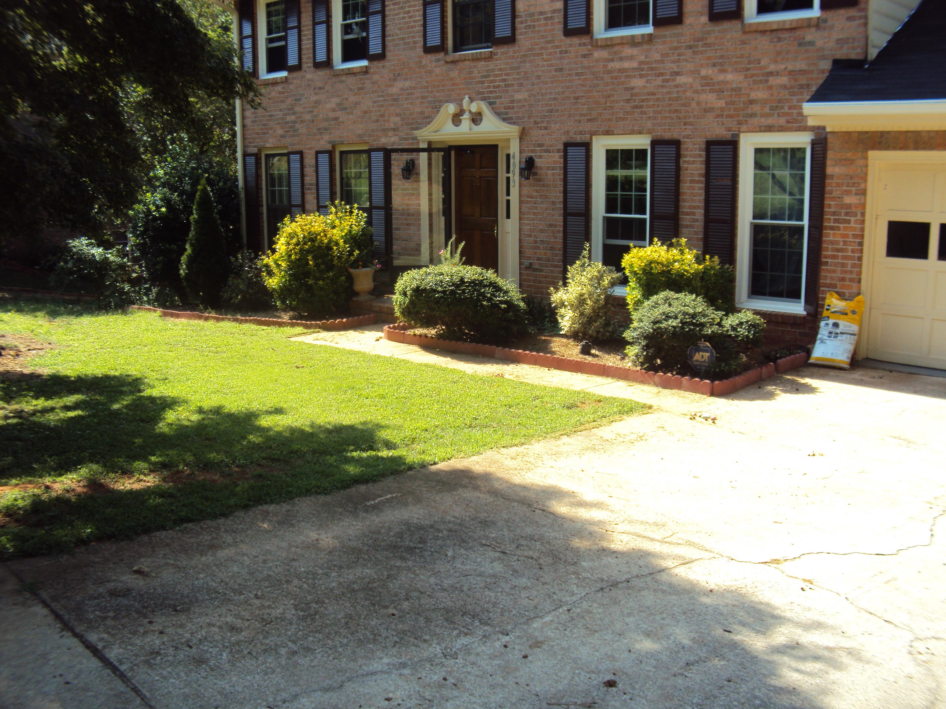 Phan Atlanta, Ga