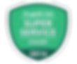 2016 super service award.png