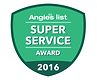 2016 super service award.png