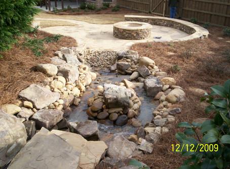 Get your Landscape Design!!
