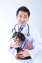 稲城市 動物病院 | 日本 | 野坂獣医科