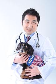 稲城市 動物病院   日本   野坂獣医科