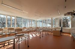20210326 Baustelle Berufsschule Königspl
