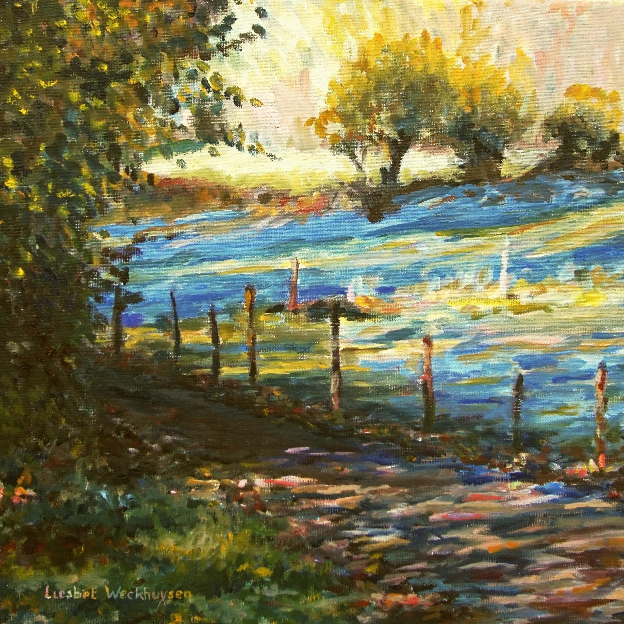 AutumnLiesbetWeckhuysen