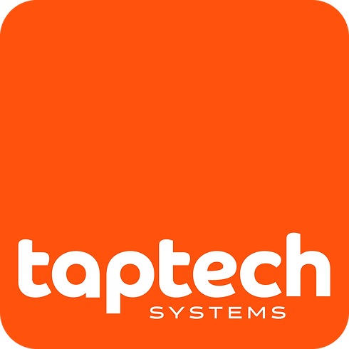 TapTech_Logo_OW.png