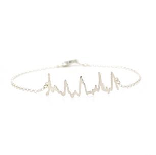 Original-Hearbeat-Bracelet-Silver-2-600x