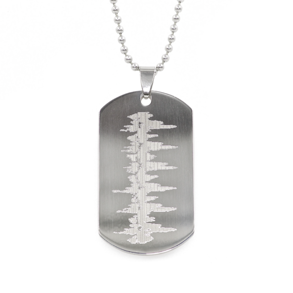 Heartbeat-Dog-Tag-Necklace-1-600x600.png
