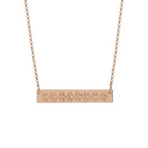Heartbeat-Bar-Necklace-rose-gold-ultraso