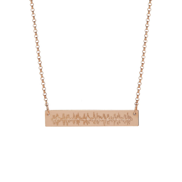 Heartbeat-Bar-Necklace-rose-gold-ultraso