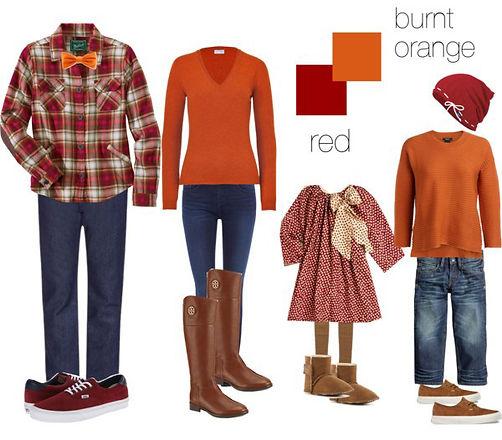 red_burntorange.jpg