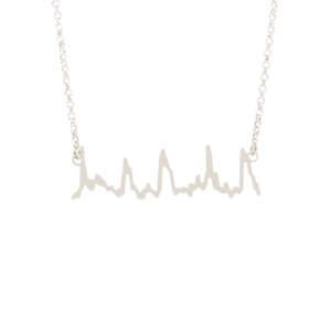 Original-Heartbeat-Necklace-Silver-1-300