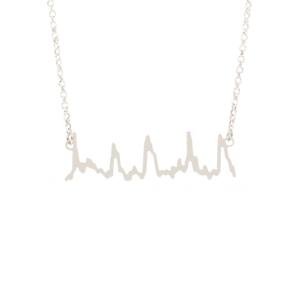 Original-Heartbeat-Necklace-Silver-1-300