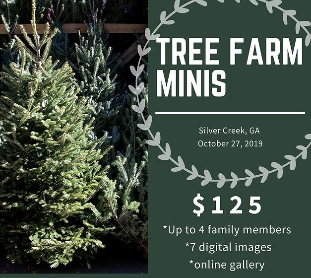 Tree farm minis.png