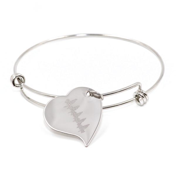 Heartbeat-Charm-Bracelet-Heart-1-600x600