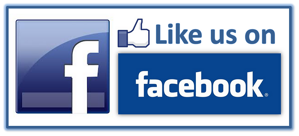 Like-us-on-Facebook.png.png