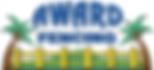 Award Fencing Logo PNG.png