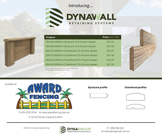 dynawall Award Fencing Facebook post.png