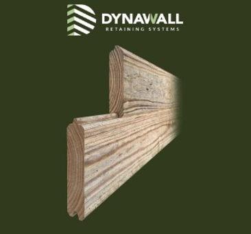 DynaWall%2520retaining%2520wall%2520sleeper_edited_edited.jpg