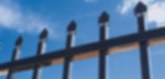 DIPLOMAT Fence 3.JPG