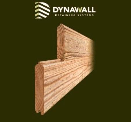 DynaWall%252520retaining%252520wall%252520sleeper_edited_edited_edited.jpg