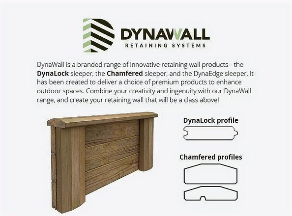 DynaWall%20retaining%20wall_edited.jpg