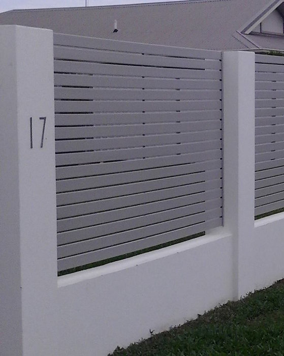 Award Fencing Custom Aluminium fencing.j
