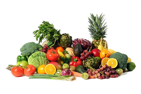 Reform Chiropractic Singapore Nutrition