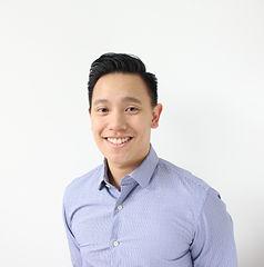 David Tran Chiropractor Singapore Reform Chiropactic