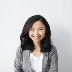 Stephanie Chan Chiropractor Singapore Reform Chiropractic