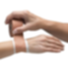 Reform Chiropractic Singapore Rigid Sports taping Wrist pain